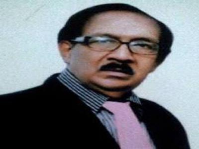 Dilip Kumar Dutta